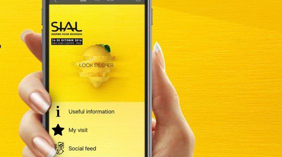 sial-novedades-app