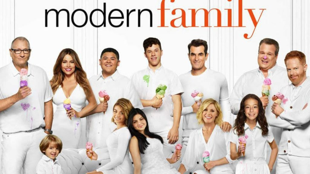 modern-family- quesos-series