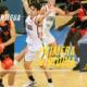 victoria-usal-la-antigua-baloncesto
