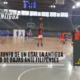 usal-la-antigua-segunda-victoria-baloncesto