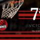 victorial-usal-la-antigua-baloncesto